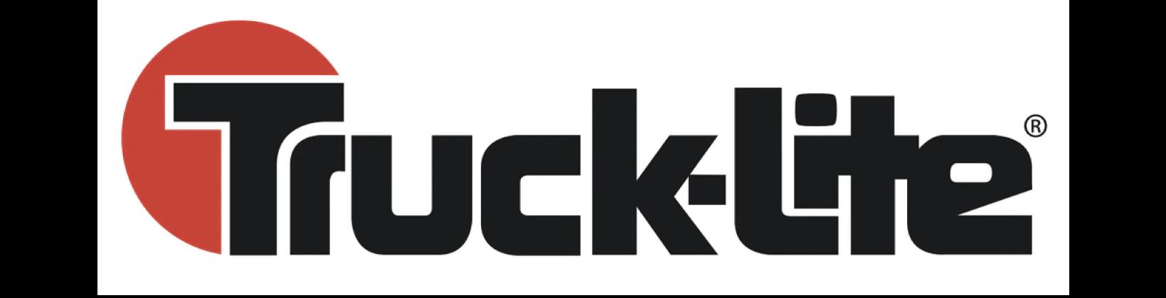 fredensborg_skov_have_leverandører_trucklite